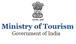 www.tourism.gov.in