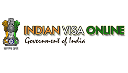 www.indianvisaonline.gov.in